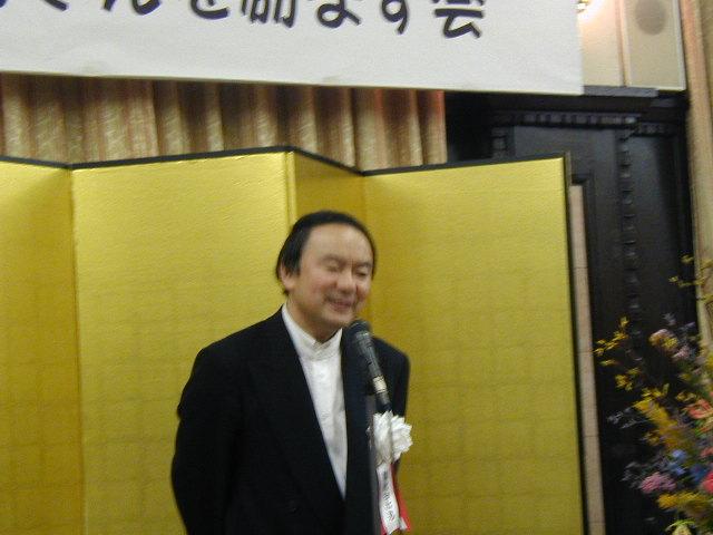 若井康彦の画像 p1_31